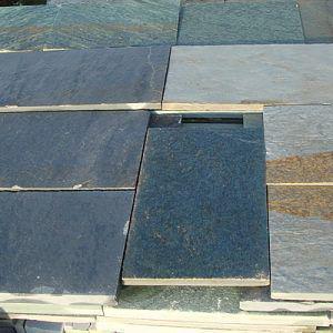 Karystos stones Squared